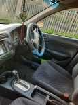 Honda Civic Ferio, 2001 год, 210 000 руб.