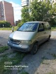 Nissan Largo, 1998 год, 130 000 руб.