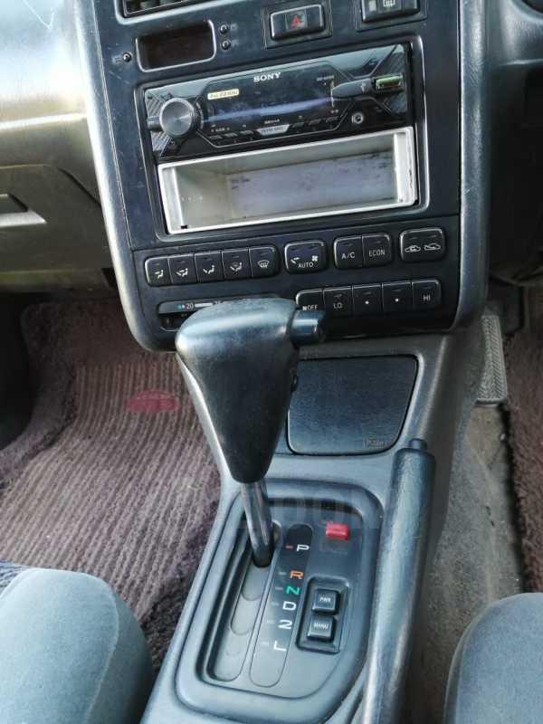 Toyota Corona, 1995 год, 179 000 руб.