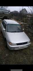 Toyota Starlet, 1996 год, 50 000 руб.