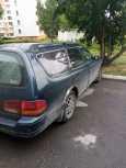 Toyota Scepter, 1994 год, 80 000 руб.