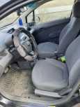Chevrolet Spark, 2013 год, 420 000 руб.