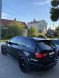 BMW X5, 2011 год, 1 500 000 руб.