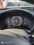 Hyundai Tucson, 2007 год, 517 000 руб.
