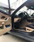 BMW 5-Series, 2000 год, 325 000 руб.