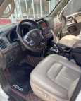 Toyota Land Cruiser, 2009 год, 1 720 000 руб.