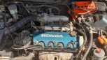Honda Civic Ferio, 1993 год, 90 000 руб.