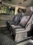 Volkswagen Multivan, 2008 год, 1 000 000 руб.