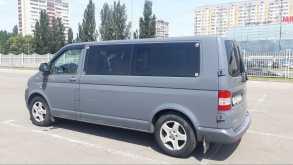Москва Caravelle 2013