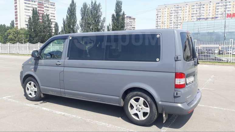 Volkswagen Caravelle, 2013 год, 1 430 000 руб.