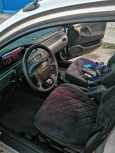 Mazda 626, 1995 год, 115 000 руб.