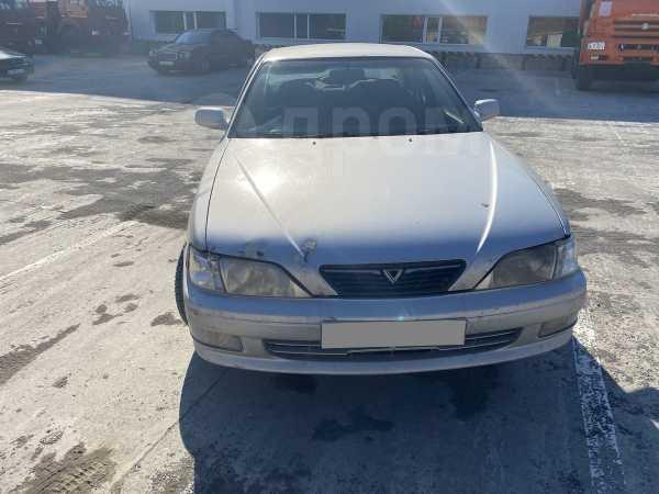 Toyota Vista, 1995 год, 130 000 руб.