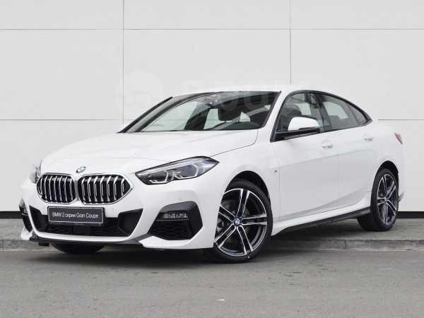 BMW 2-Series, 2020 год, 2 489 600 руб.