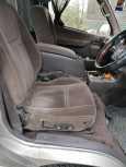 Toyota Hiace, 2002 год, 500 000 руб.