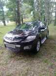 Mazda CX-7, 2006 год, 460 000 руб.