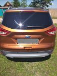 Ford Kuga, 2014 год, 800 000 руб.