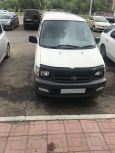 Toyota Town Ace, 2005 год, 390 000 руб.