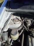 Toyota Raum, 1998 год, 205 000 руб.