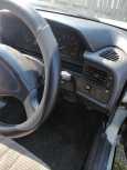 Toyota Carina, 1992 год, 99 000 руб.
