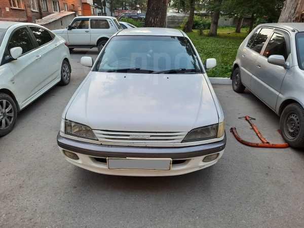 Toyota Carina, 1998 год, 175 000 руб.