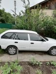 Toyota Sprinter, 2001 год, 235 000 руб.