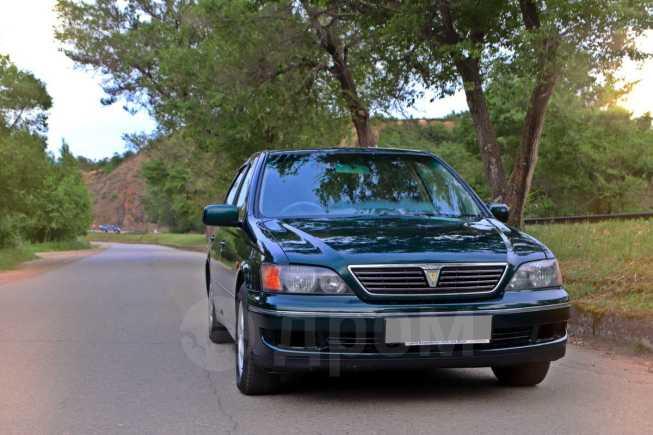 Toyota Vista, 1999 год, 278 000 руб.
