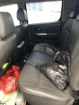 Toyota Hilux Pick Up, 2013 год, 800 000 руб.
