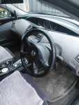 Nissan Primera, 2002 год, 170 000 руб.