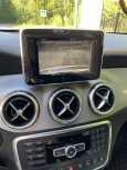 Mercedes-Benz GLA-Class, 2015 год, 1 350 000 руб.