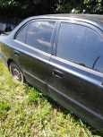 Hyundai Accent, 2006 год, 110 000 руб.