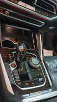 BMW X6, 2020 год, 6 060 000 руб.
