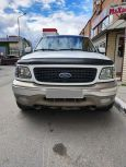 Ford Expedition, 2000 год, 500 000 руб.
