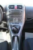 Toyota Auris, 2008 год, 474 998 руб.