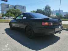 Барнаул Corolla Levin 1999