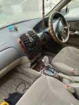 Mazda Familia, 2001 год, 100 000 руб.