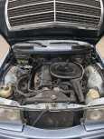 Mercedes-Benz Mercedes, 1984 год, 750 000 руб.