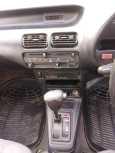 Toyota Corsa, 1993 год, 95 000 руб.