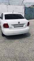 Volkswagen Polo, 2014 год, 500 000 руб.