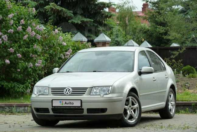 Volkswagen Bora, 1998 год, 175 000 руб.