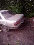 Toyota Camry, 1989 год, 25 000 руб.