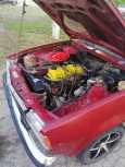 Opel Ascona, 1978 год, 50 000 руб.