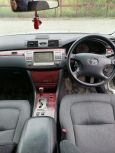 Toyota Brevis, 2001 год, 400 000 руб.