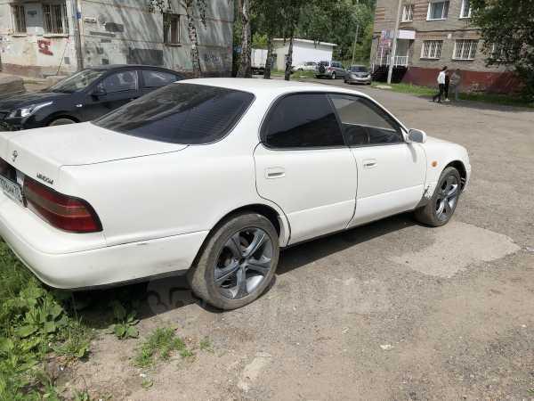 Toyota Windom, 1994 год, 135 000 руб.