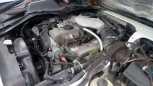 Mazda Bongo, 2008 год, 495 000 руб.