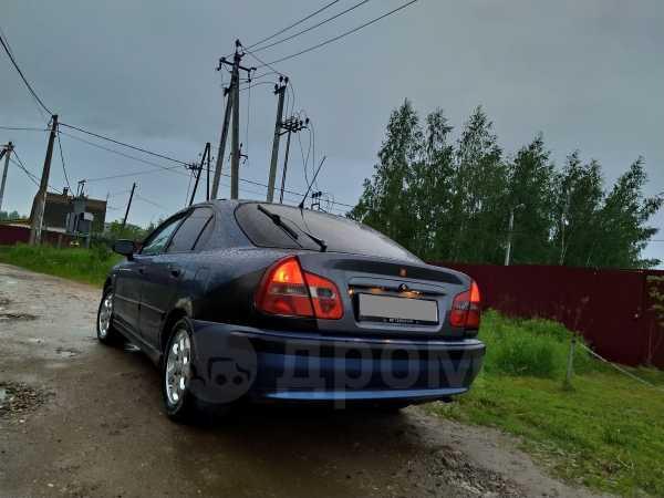 Mitsubishi Carisma, 1999 год, 120 000 руб.