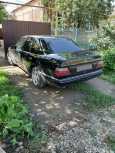 Mercedes-Benz E-Class, 1990 год, 170 000 руб.