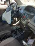 Chevrolet Spark, 2007 год, 50 000 руб.