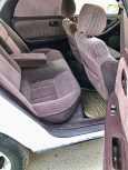 Toyota Corona Exiv, 1988 год, 110 000 руб.