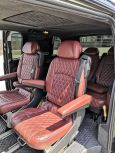 Mercedes-Benz Viano, 2011 год, 1 610 000 руб.