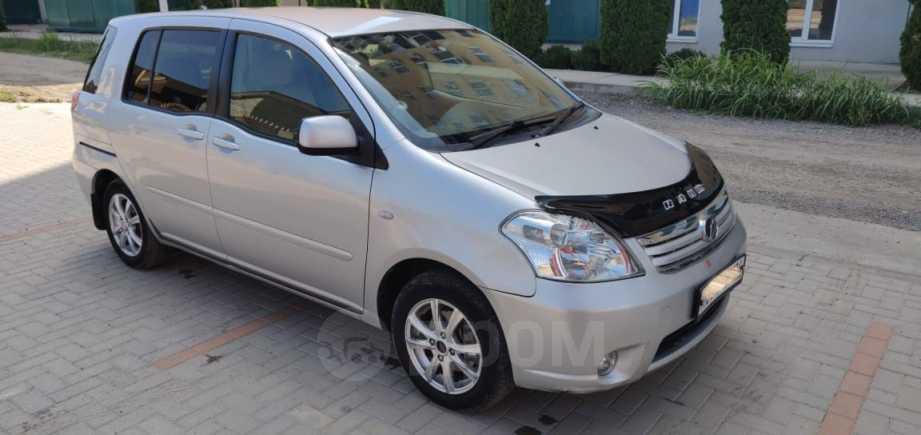 Toyota Raum, 2008 год, 450 000 руб.